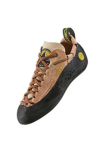 la sportiva mythos kletterschuhe kletterschuhe testkletterschuhe im test. Black Bedroom Furniture Sets. Home Design Ideas